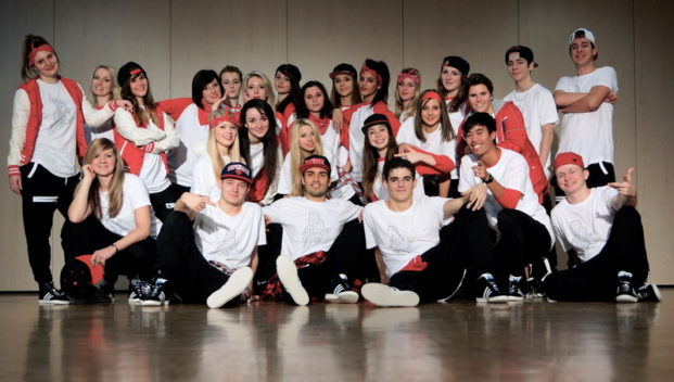 photo-2r-dream-dance