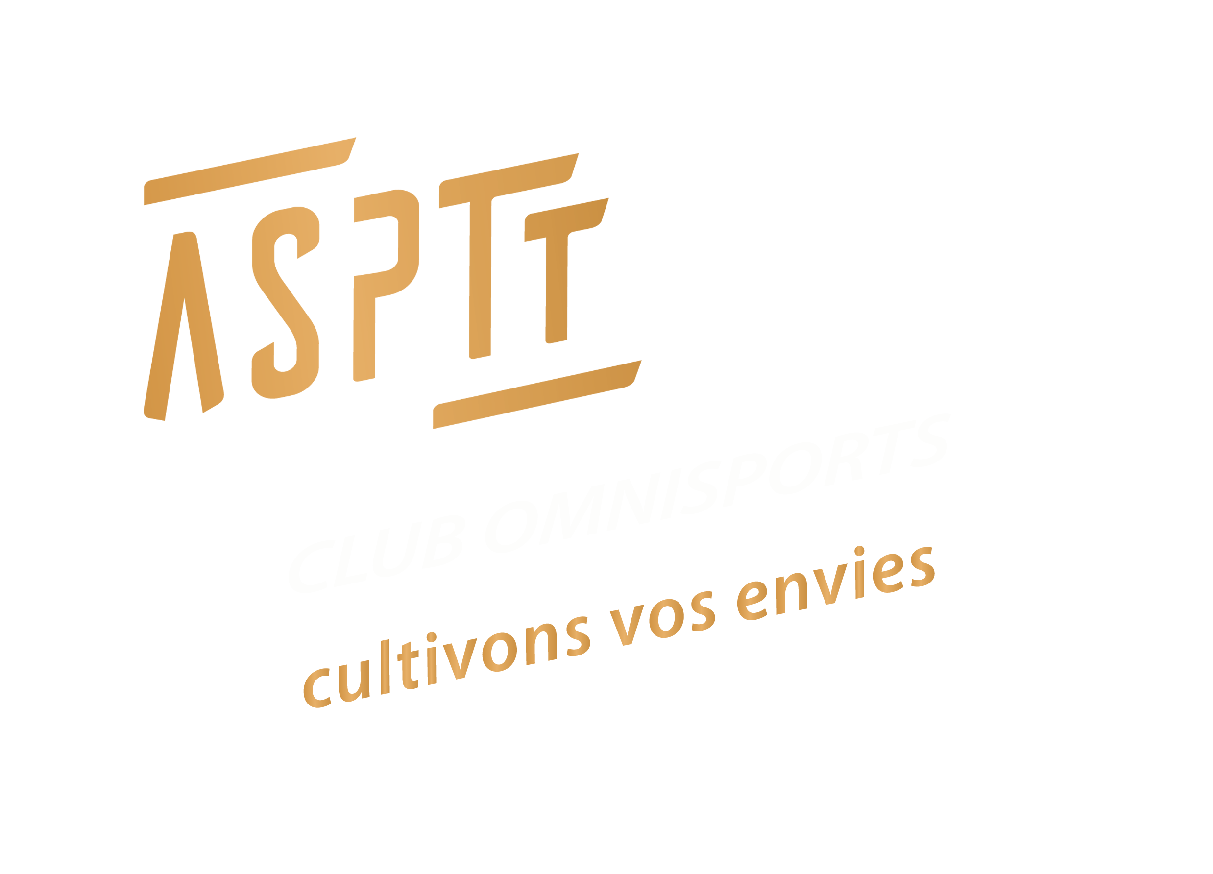 ASPTT Colmar