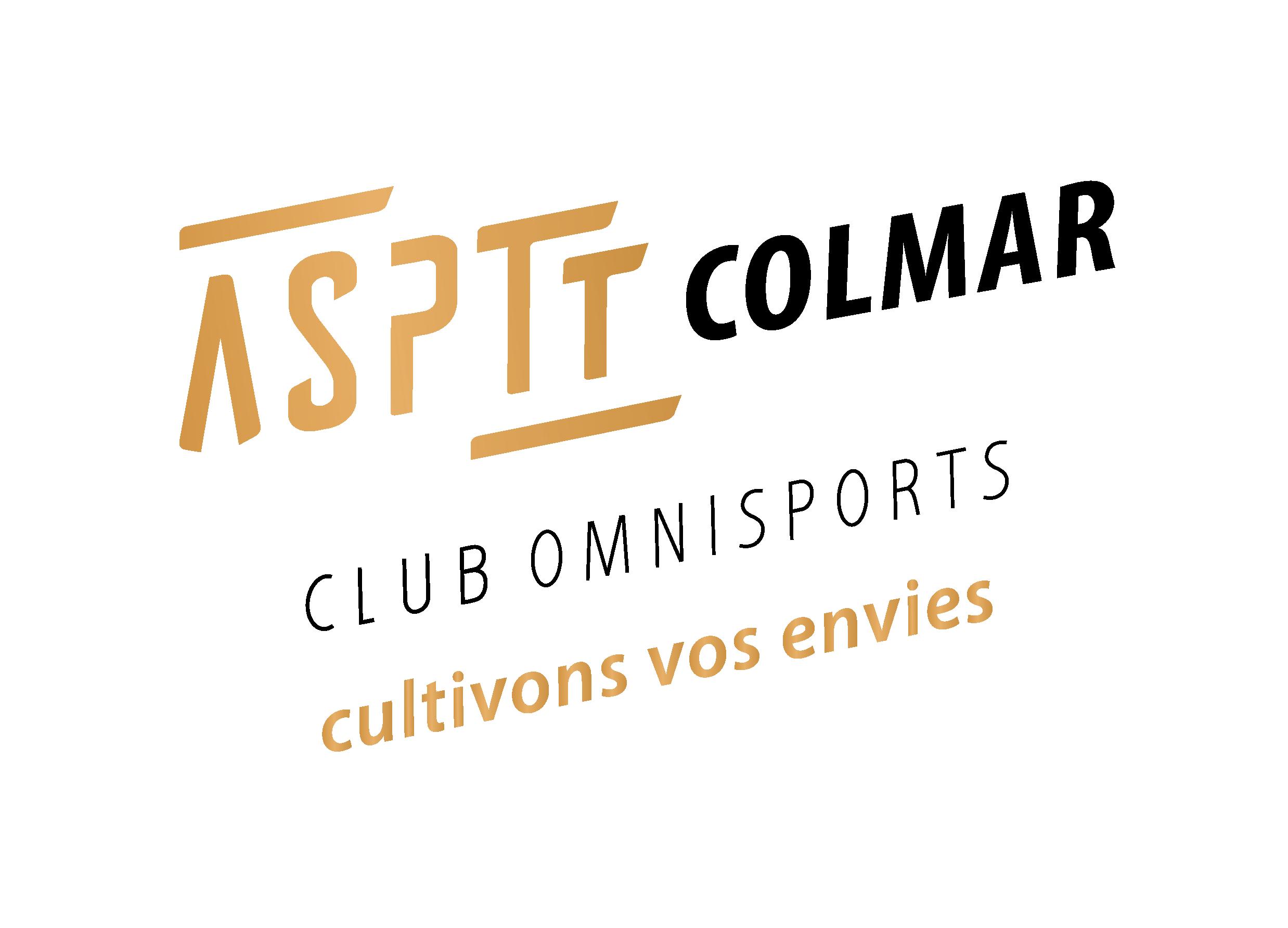 """Le Sport est un plaisir """"1 club 4 activités"""""""